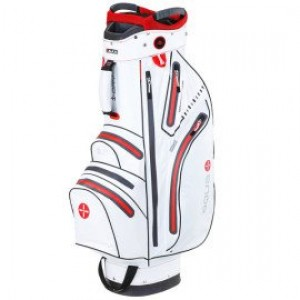 Big Max torba Aqua Sport cart bag
