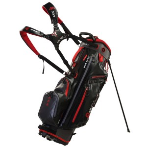 Big Max torba DriLite G stand bag