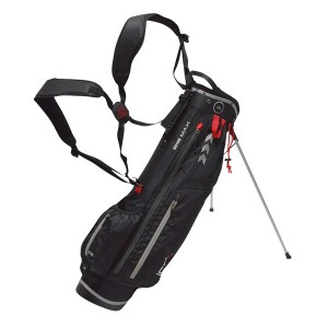 Big Max torba Ice 7.0 stand bag