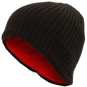 Callaway kapa Winter Chill Beanie