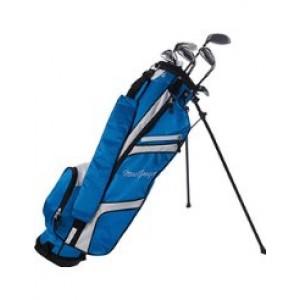 MacGregor golf 1/2 set CG1900 Gr. ženski