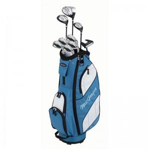 MacGregor golf set CG1900 Gr. ženski