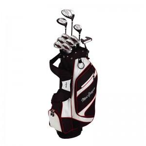 MacGregor golf set CG1900 Gr. moški