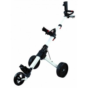 Big Max Nano Classic električni voziček