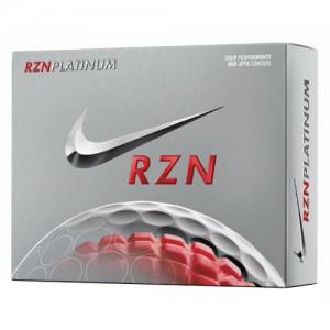 Nike RZN Platinum 1/12