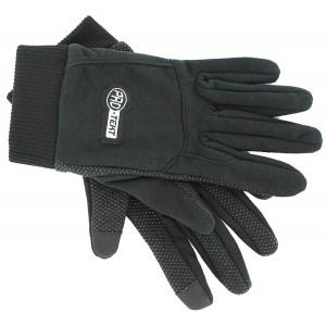 Zimske rokavice Pro-Tekt Winter