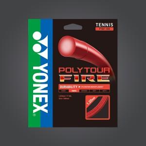 Yonex tenis struna Poly Tour Fire 120