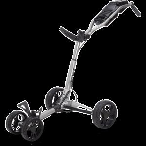 Sun Mountain potisni 4-kolesni voziček Reflex