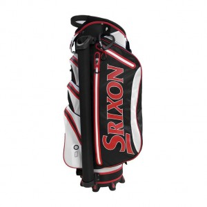 Srixon torba Tech cart bag