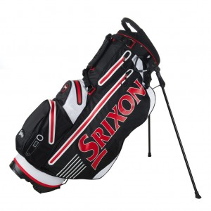 Srixon torba Tech stand bag