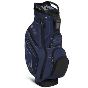 Sun Mountain C-130 torba cart bag 10,5""