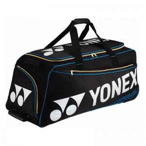 Yonex Pro Trolley Bag 9332EX