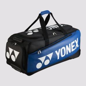 Yonex Pro Trolley Bag 9532EX