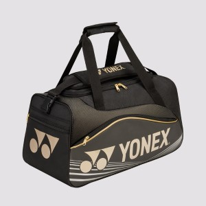 Yonex Pro Medium Boston Bag 9631EX