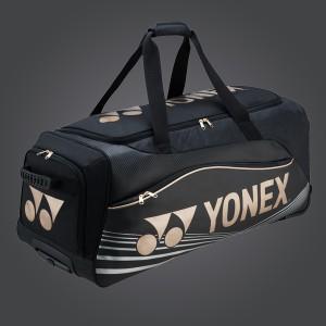 Yonex Pro Trolley Bag 9632EX
