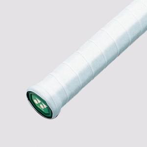 Yonex grip AC102 Absorbent Super Grap 1/3