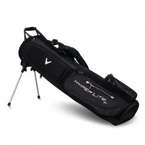 Callaway torba stand bag HiperLite 1+