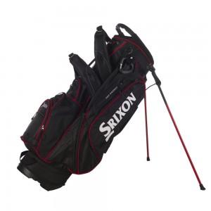 "Srixon torba stand bag 9"""