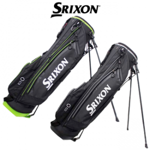 Srixon torba air lite stand bag 6""