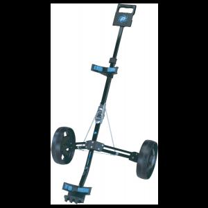 Voziček vlečni 2-kolesni Easiglide Compact