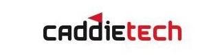 CaddieTech