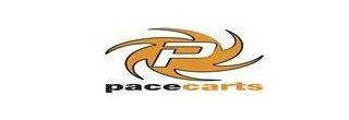 Pacecarts