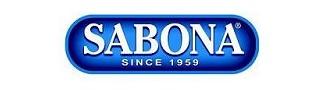 Sabona